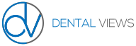 logo_dental_views
